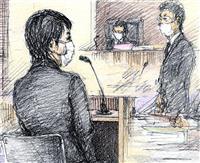 案里被告、地元議員と証言食い違い