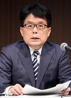 日本郵政、次期中計で金融2社の株式保有5割へ 増田社長「できるだけ早く」