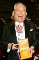 夢を追いかけた「物理屋人生」 小柴昌俊さん死去