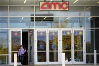 【エンタメよもやま話】コロナと中国の猛攻で米国の映画館が消える
