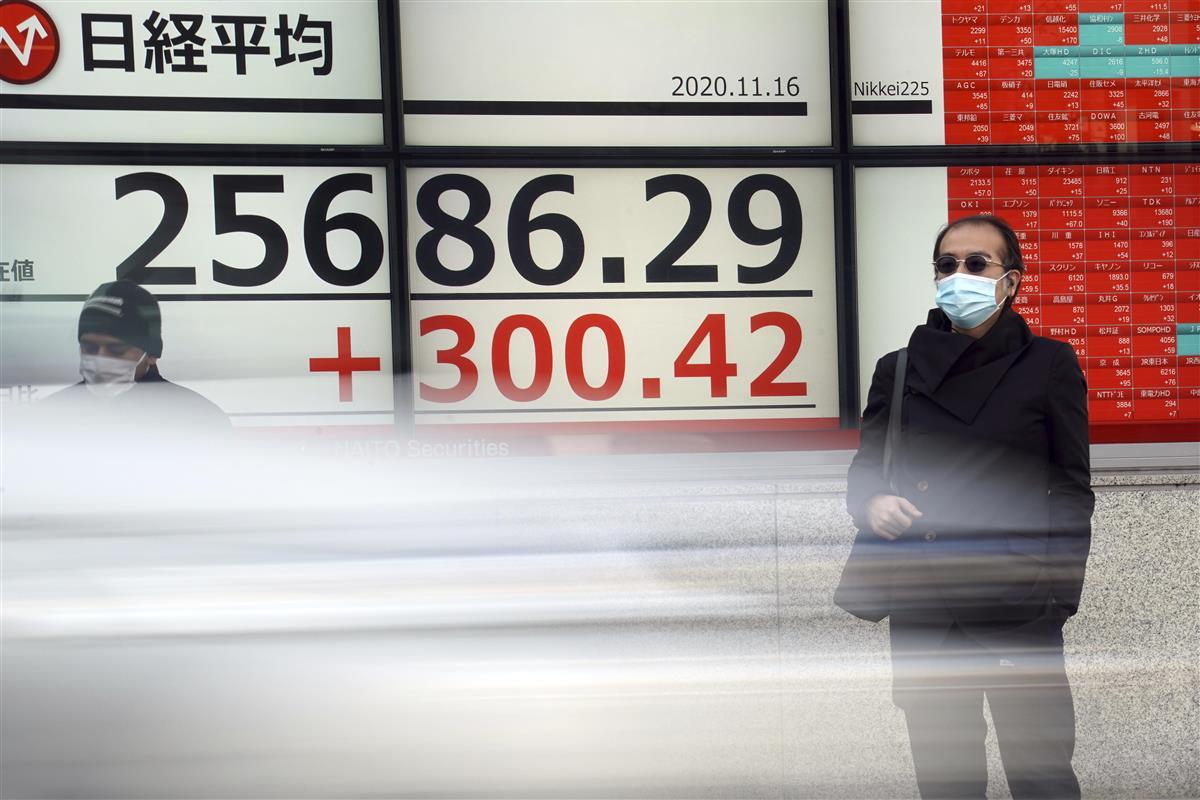 株価 日本 掲示板 航空