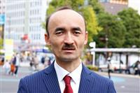 「隣国日本こそ人権侵害の実態発信を」レテプ・アフメット日本ウイグル協会副会長インタビュ…