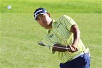 来年は必ず勝てるように マスターズゴルフ、松山英樹談話