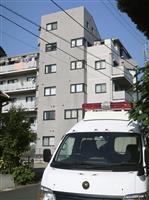 暴力団関係者関与か 千葉・松戸の発砲 3年前にも4件発生