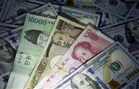 【粂博之の経済ノート】財政規律を「神話」と説く現代貨幣理論(MMT)の理屈