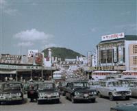 「昭和」を刻む16ミリフィルムから復刻された地方の記録