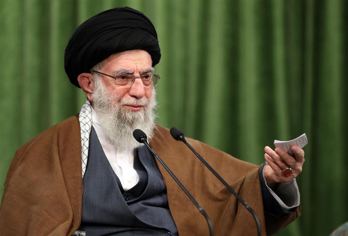 米、イランに追加制裁 大統領選後も強化継続 - 産経ニュース