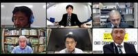 【関西大学×産経新聞オンラインセミナー】平安時代にもインフル流行後に「GoTo」!?