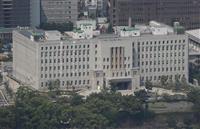 大阪府で415人の感染確認 400人超は初 過去最多