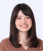 藤沢女流立葵杯、囲碁の男女混合戦で女性棋士初のV