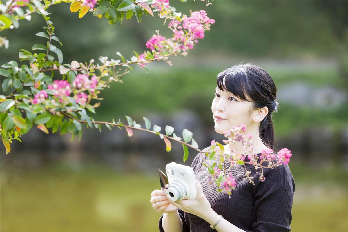 【花田紀凱の週刊誌ウオッチング】〈798〉小室家側の考えが伝わってこない