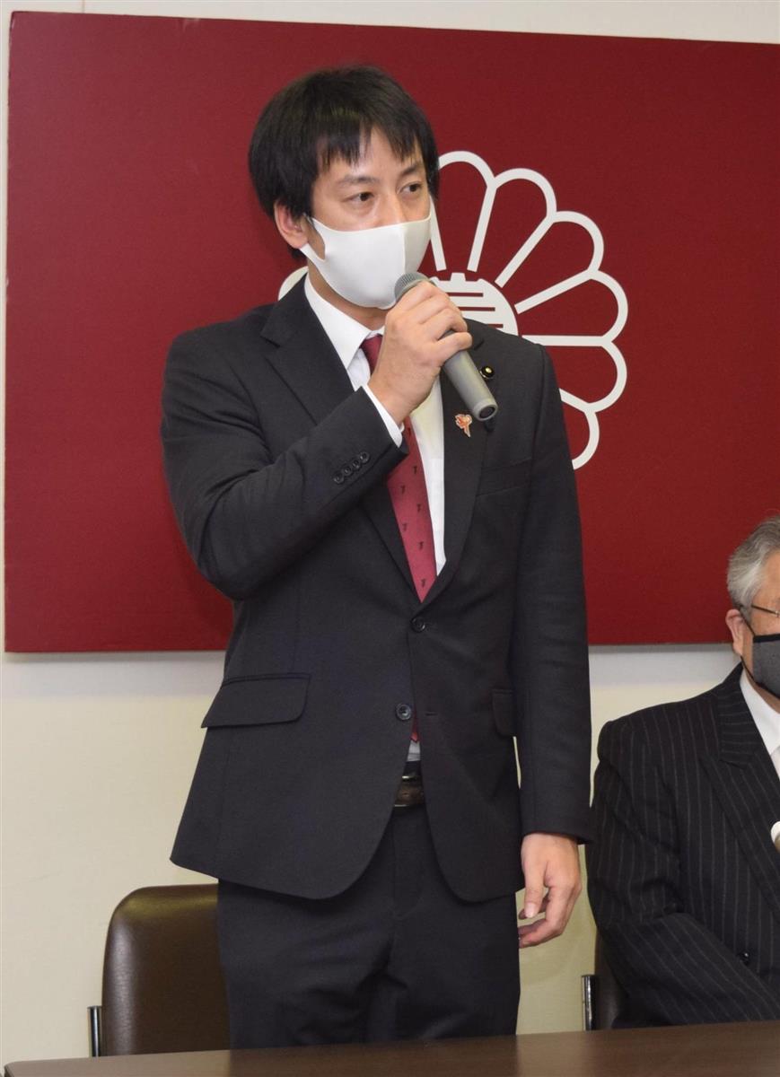 県 知事 会見 千葉 千葉 森田知事「東京など動向見守る」休業要請