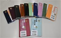 毎年6万冊売れる長野県民手帳 全国トップの理由