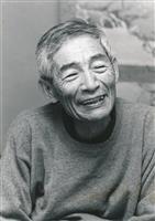 藤沢名誉棋聖が囲碁殿堂入り 67歳でタイトル、若手指導…
