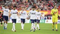 【サッカー通信】コロナ禍の過密日程、悩めるFC東京 ACL決勝とJ1日程かぶり