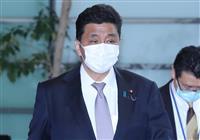 北朝鮮の核ミサイル廃棄へ連携で一致 日加防衛相が電話会談