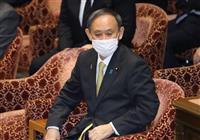 菅首相、来夏五輪の開催に意欲「成功させる」 中堅若手会合で