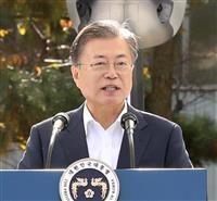 韓国 米次期政権「クリントン3期目」を期待 対話再現を夢想
