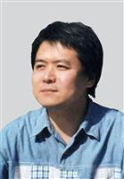 作家の小林泰三氏死去 「玩具修理者」など