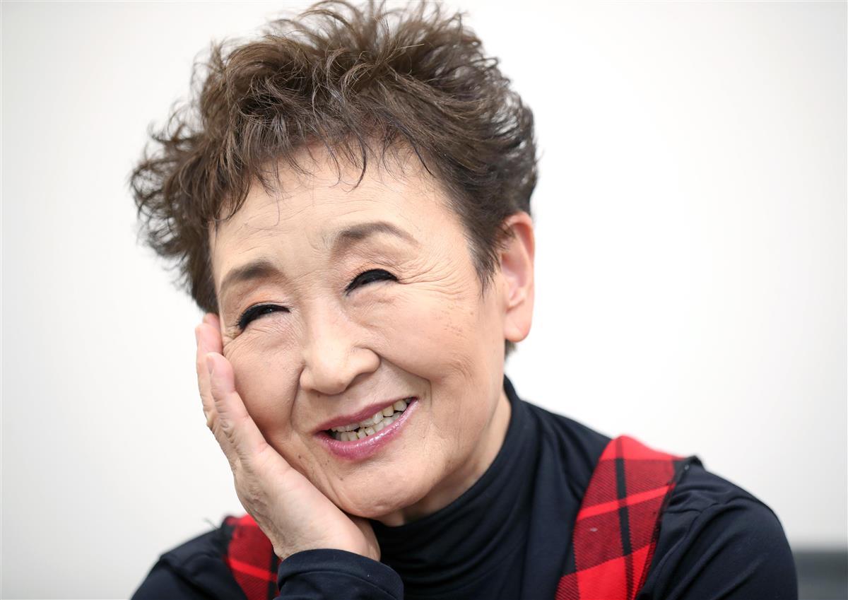 登紀子 加藤