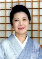 女優、舞台朗読家の幸田弘子さん死去