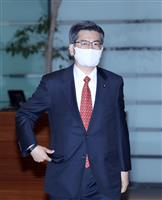 衆院広島3区擁立「自民から理解いただける」 公明・石井幹事長