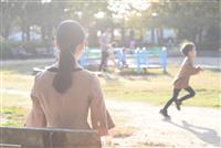 児童虐待~連鎖の軛 第3部(2) 「偶然」でつかめた幸せ 一時保護で崩れた家庭