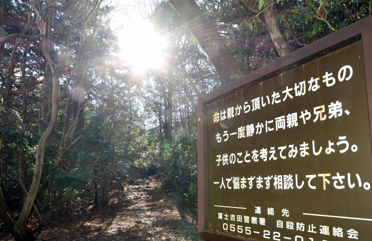 鳴沢村渡辺コロナ