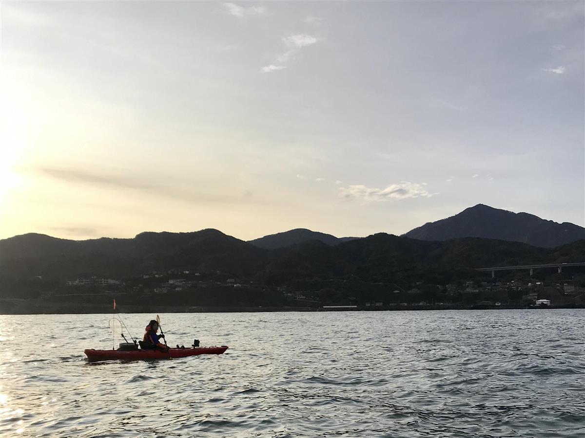 【移住のミカタ】新潟県柏崎市 好きなものが増える場所