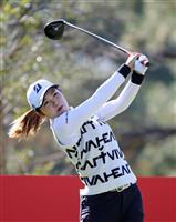 【清水満のSPORTSマインド】女子ゴルフの五輪代表争いが熱い