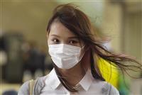 香港民主派に厳しい判決「日本にもう一度行きたい」 周氏願いかなわず