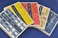 理系・文系の垣根越え…没後85年、復刊相次ぐ寺田寅彦の色あせぬ魅力
