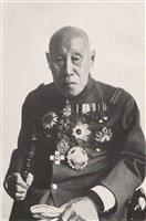 【本郷和人の日本史ナナメ読み】日本史での女性の地位(上) 男尊女卑導いた武士社会