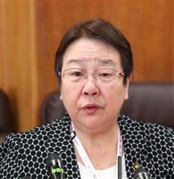 宝塚市の中川市長が引退へ 次期市長選出馬せず
