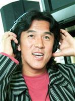 【check!ラジオ大阪】父・河島英五と加藤登紀子のエピソード披露 「あみるのママで」