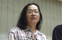 おたく評論家の宅八郎さん死去 著書「イカす!おたく天国」
