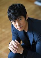 【TVクリップ】西島秀俊「再生していく主人公に共感」