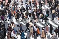 【花田紀凱の週刊誌ウオッチング】〈800〉コロナ「専門家」が多過ぎる!