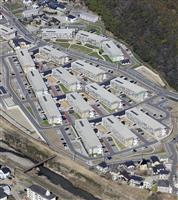 東日本大震災の災害住宅、計画分の整備完了 8県2万9654戸