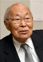 有馬元文相死去、大学理事長務めゆかりの静岡・浜松でも悼む声