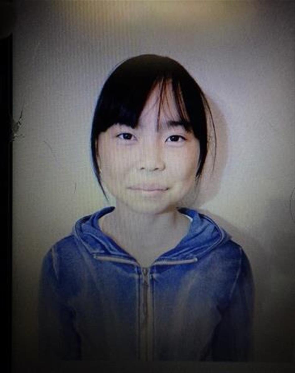 女子中学生が行方不明 奈良県警が捜査  [ひよこ★]YouTube動画>1本 ->画像>1枚