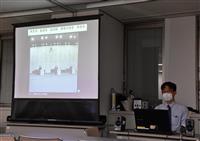 リニア有識者会議、静岡工区「想定通りなら湧水全量戻しは可能」 JR東海の計画追認