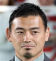 五郎丸が引退へ 元日本代表、15年ラグビーW杯で活躍