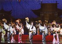 【鑑賞眼】宝塚歌劇団月組「WELCOME TO TAKARAZUKA」「ピガール狂騒曲…