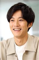 松坂桃李さんと戸田恵梨香さんが結婚