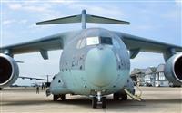 <独自>3次補正 外交・防衛に5000億円 在外邦人支援などコロナ対策