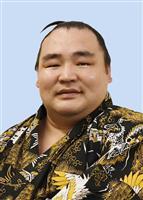 横綱鶴竜関が日本国籍取得 モンゴル出身、親方資格も