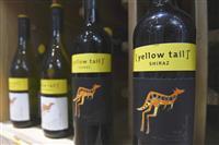 中国、豪産ワインに相殺関税 追加制裁で圧力強める