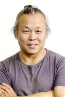 韓国の鬼才、金獅子賞…キム・ギドク監督死去 ラトビアでコロナ感染