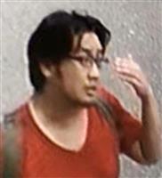 京アニ放火殺人事件、青葉容疑者を起訴へ 鑑定留置終了